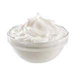 Yogurt extract
