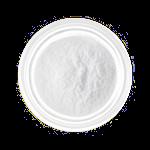 Hydrolysed collagen