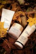 Stenders facial skincare lines – your best friends