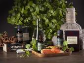 About essential oils and aromatherapy