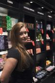Customers' best friends - STENDERS store consultants
