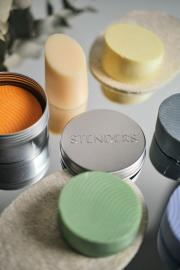 Sustainable choices in beauty care