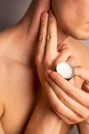 10 most popular beauty care products for men