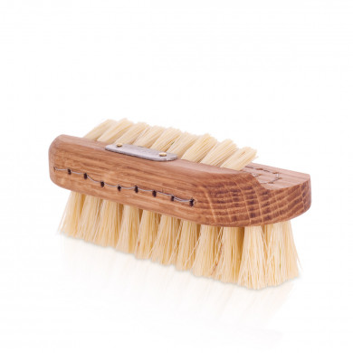 Nail/foot care brush image
