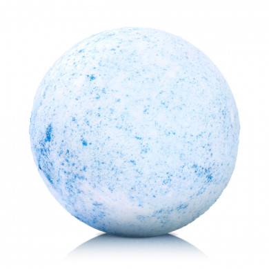 ''The Daydreamer'' Foaming Bath Bomb image