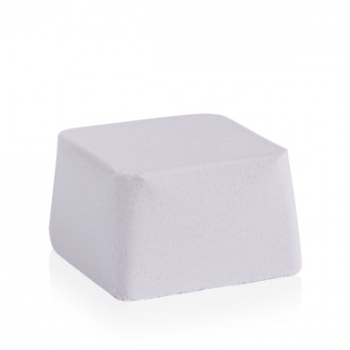 """Grapefruit goodness"" Wash cube image"