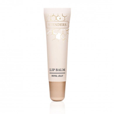 Royal Jelly Lip Balm image