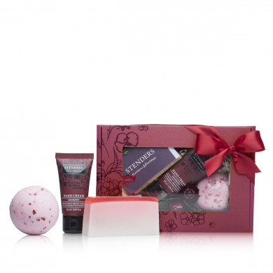 Northern delights Gift Set image