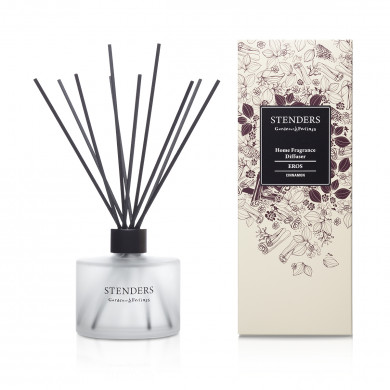 EROS Home Fragrance Diffuser image