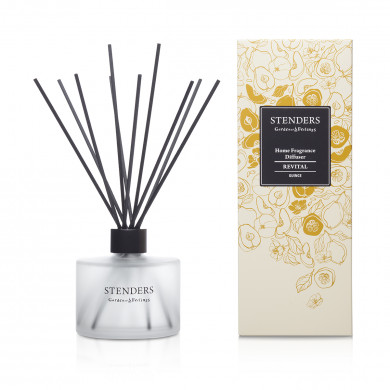 REVITAL Home Fragrance Diffuser image