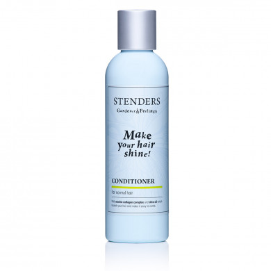 Conditioner for normal Hair image