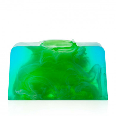 "Soap ""Chief"" image"
