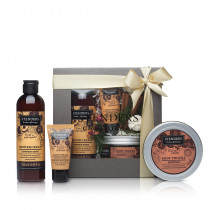 Daily dose of joyfulness Gift Set
