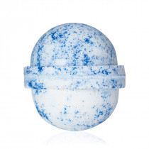 """Planet Dream"" Foaming Bath Bomb"