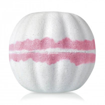 """I Believe in True Love"" Milky Bath Bomb"