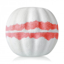 """I Believe in Unicorns"" Milky Bath Bomb"
