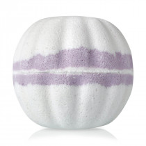 """I Believe in Miracles"" Milky Bath Bomb"