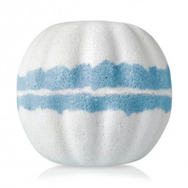 """I Believe in Fairies"" Milky Bath Bomb"