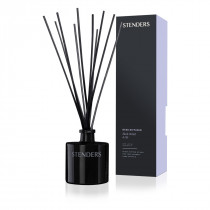 Black Orchid & Lily reed diffuser