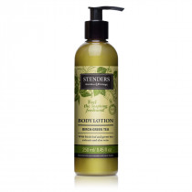 Birch-Green Tea Body Lotion