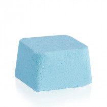 """Breathe Deep"" Wash cube"
