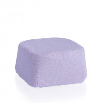 """Stress down"" Wash cube"