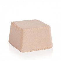 """""""Greet the sweet"""" Wash cube"""