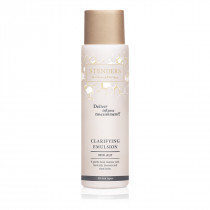 Royal Jelly Clarifying Emulsion