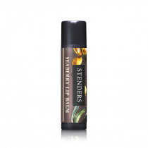 Seaberry Lip Balm