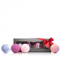 Berry Inspiration Gift Set