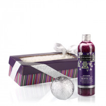 Midnight Glow Gift Set