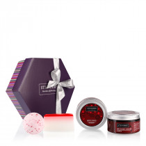 Northern Princess Gift Set
