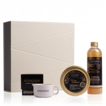 """You are Golden!"" gift set"