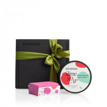 """Fun-Berries"" gift set"