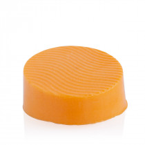 Solid Shampoo bar Revitalising Orange
