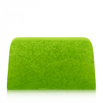 """Citrus sorbet"" hand soap bar"