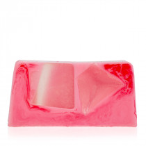 Red Berry Iced Tea Soap