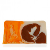 "Soap ""Pumpkin Latte"""