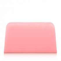 """Pink Grapefruit"" hand soap bar"