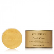 """24k Gold"" hand soap bar"